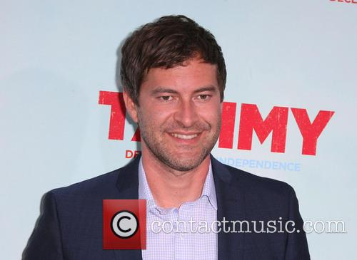 Mark Duplass 3