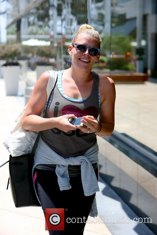 Busy Philipps 16