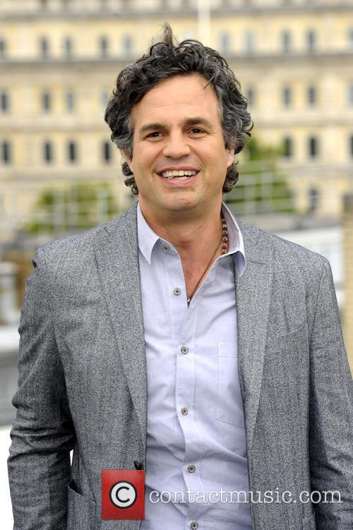 Mark Ruffalo, Picturehouse Cinemas, Orange St