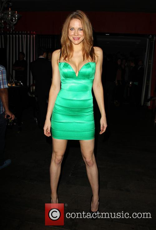 maitland ward benchwarmers annual stars stripes celebration 4268651