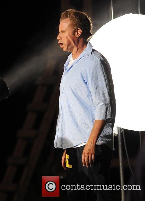 Will Ferrell 17