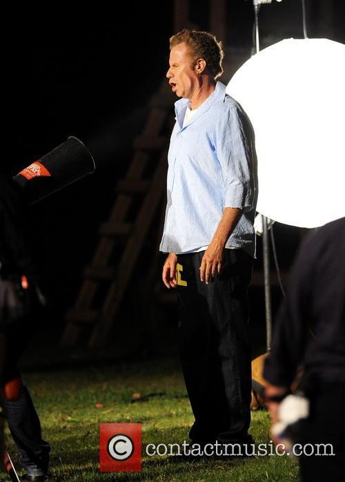Will Ferrell 26