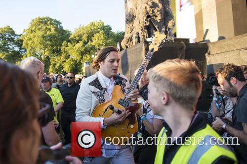 Arcade Fire 24