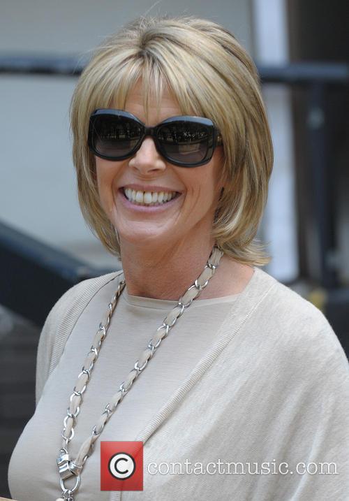 Ruth Langsford 2