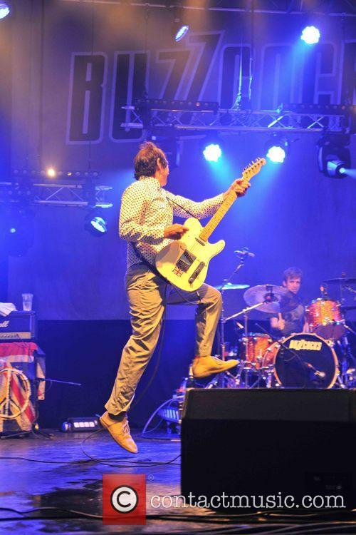 Godiva Festival - Day 1 - Performances