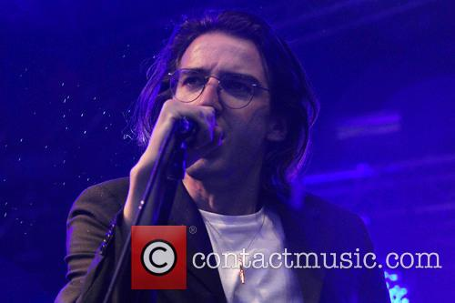 spector blissfields festival 2014 day 1 4273295