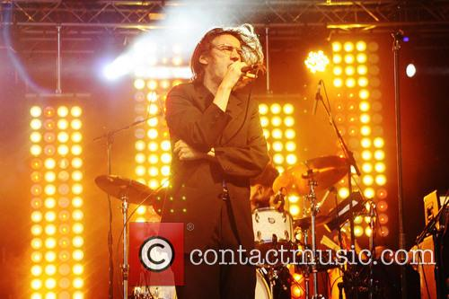 spector blissfields festival 2014 day 1 4273297