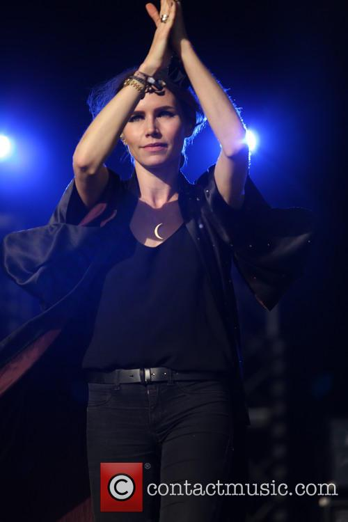 Nina Persson 13