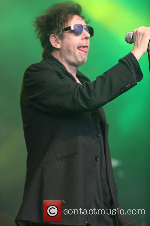 Ian Mcculloch 3