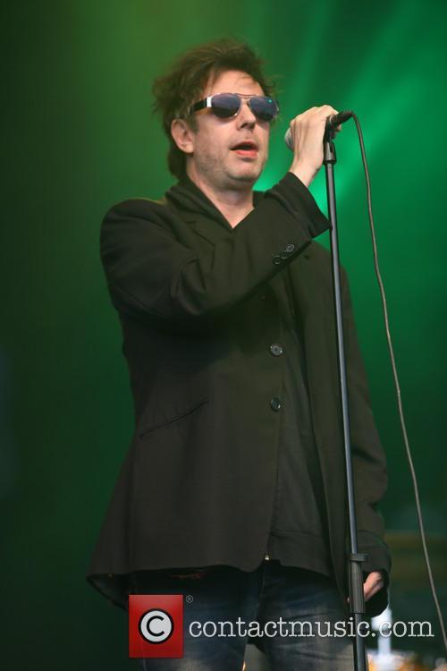 Ian Mcculloch 1