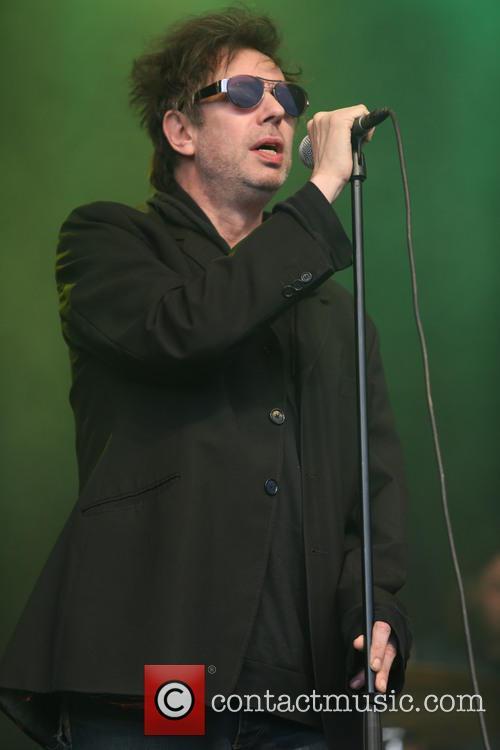 Ian Mcculloch 11