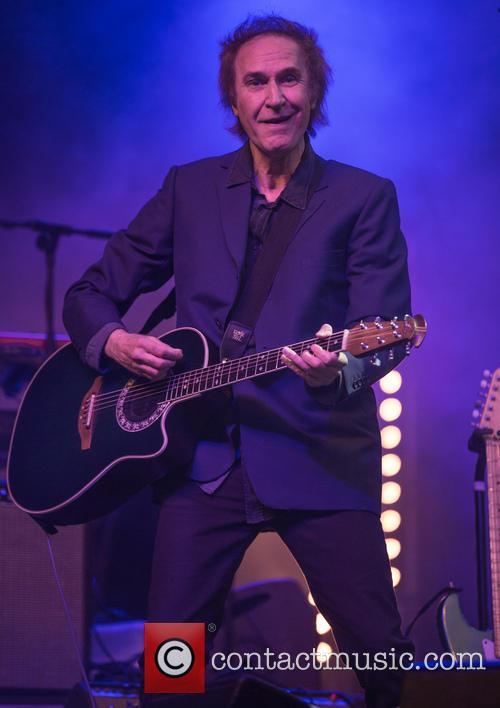Ray Davies 2