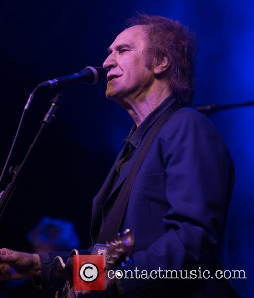 ray davies hop farm festival day 4272384