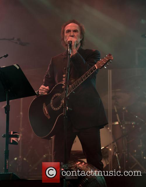 Ray Davies 8