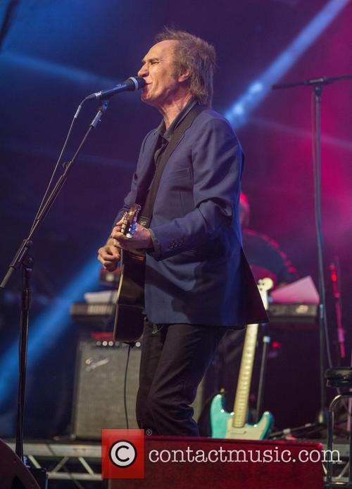 Ray Davies 17
