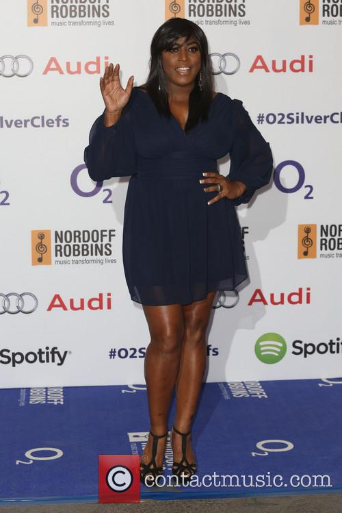 Mica Paris 3