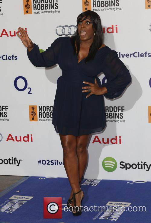 Mica Paris 4