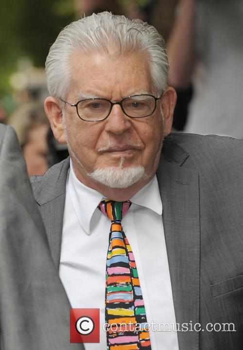 Rolf Harris 2