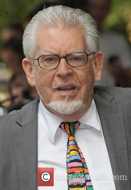 Rolf Harris 6