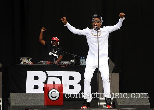 B.o.b., Bob and Bobby Ray 6