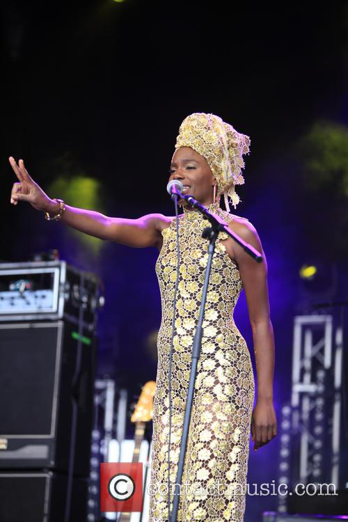 the noisettes shingai shoniwa hop farm music festival 4273212