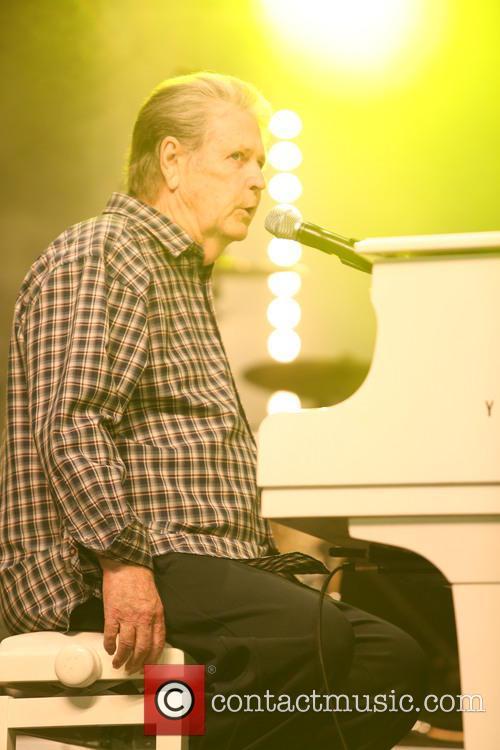 Brian Wilson 4