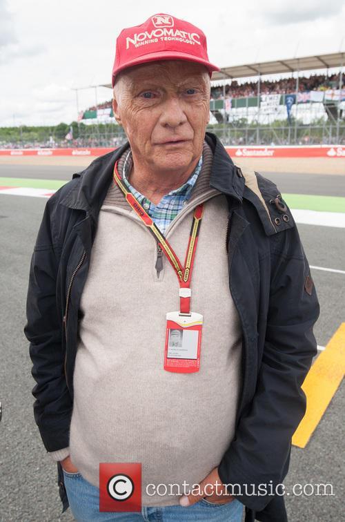 Niki Lauda 4