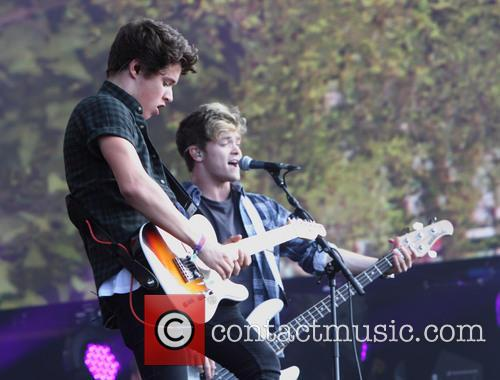 The Vamps 19