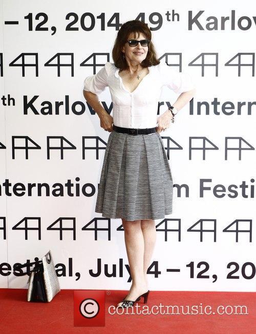 49th Karlovy Vary International Film Festival