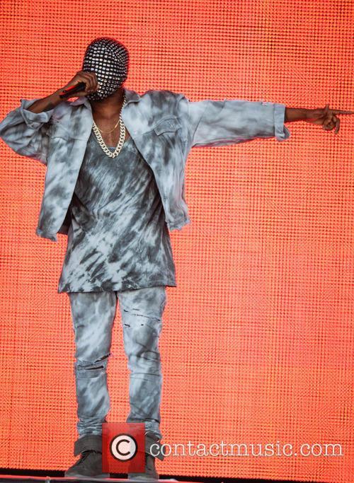 Kanye West 28