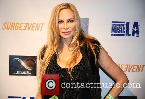 Christina Fulton 2