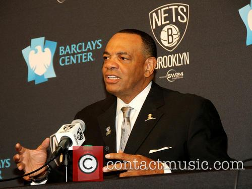 Brooklyn, Lionel Hollins