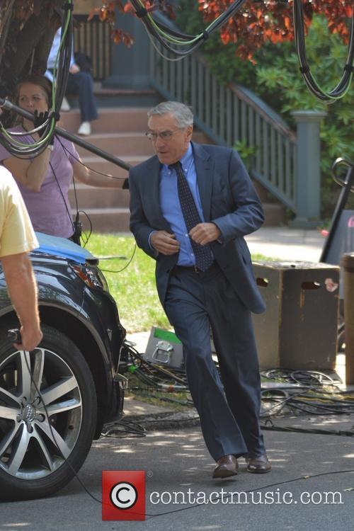 Robert De Niro 19