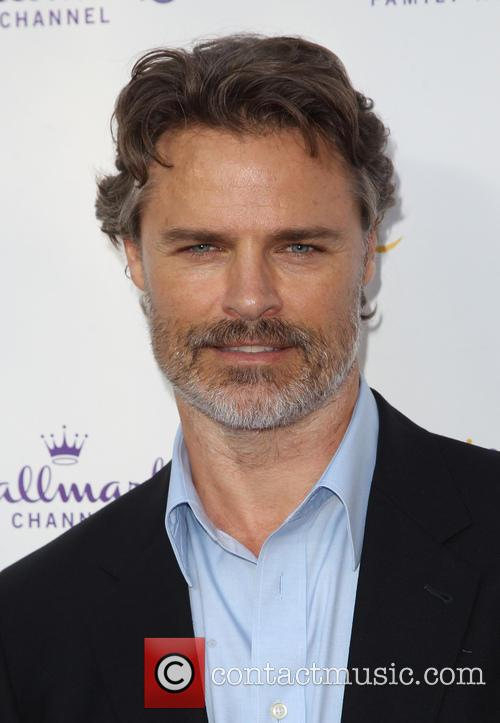 Dylan Neal, Private Residence