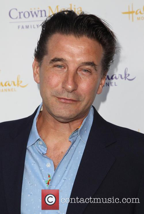 William Baldwin 2
