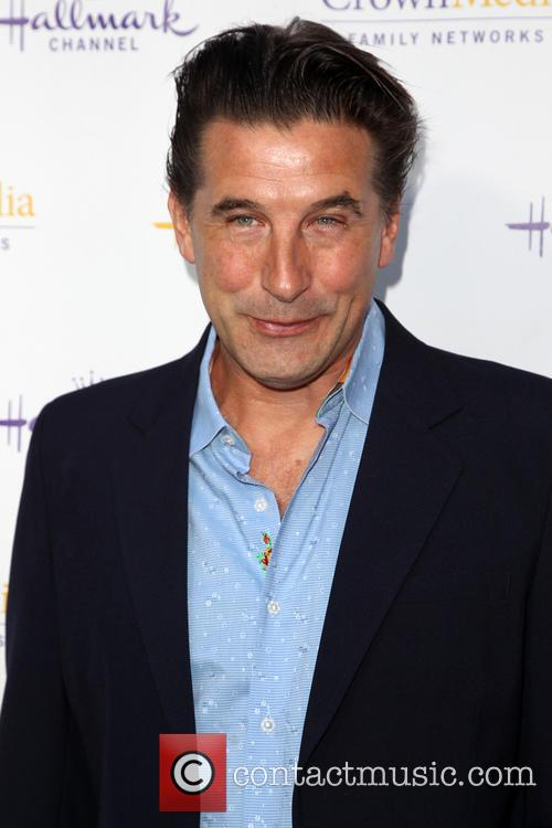 William Baldwin 5
