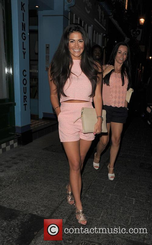 Casey Batchelor 3