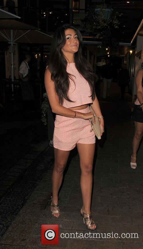 Casey Batchelor 9