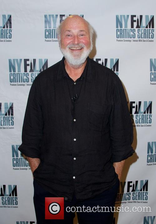 NYFCS screening of 'And So It Goes' -...