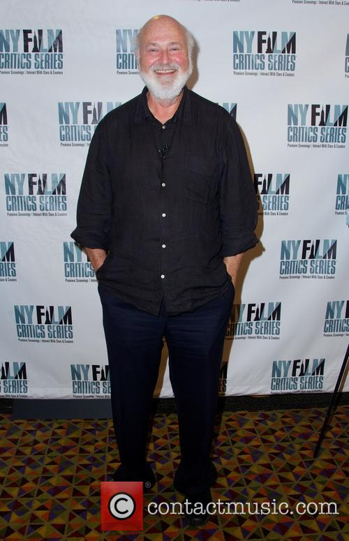 rob reiner nyfcs screening of and so 4278772