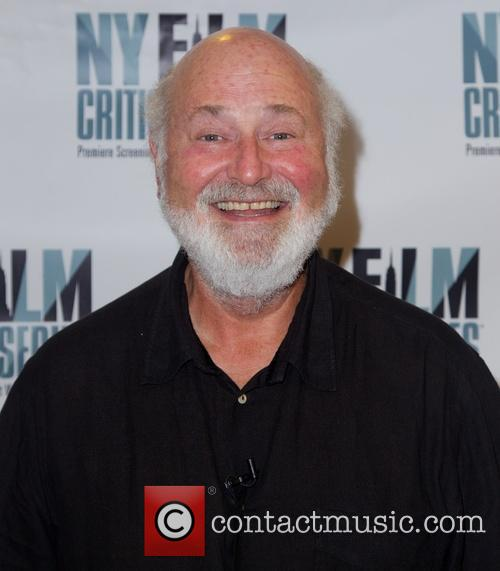 rob reiner nyfcs screening of and so 4278773