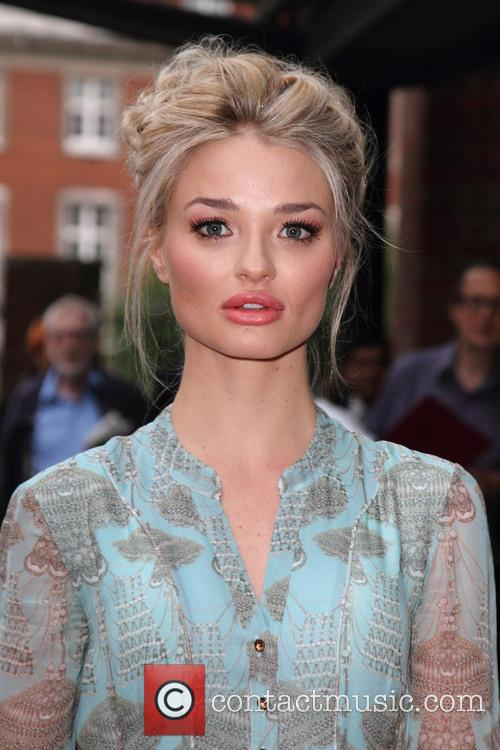 Emma Rigby naked (19 pics), Is a cute Erotica, YouTube, cleavage 2016