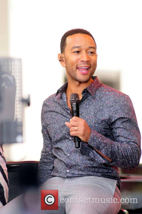 john legend john legend performing live 4279133