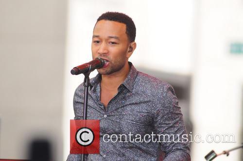 John Legend 26