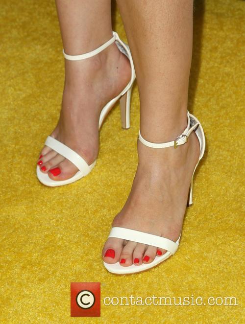 Gillian Jacobs 3