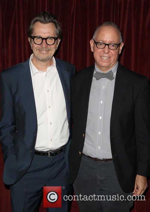 gary oldman james schamus 2014 outfest opening night 4280456