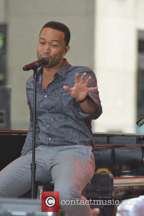 John Legend 27