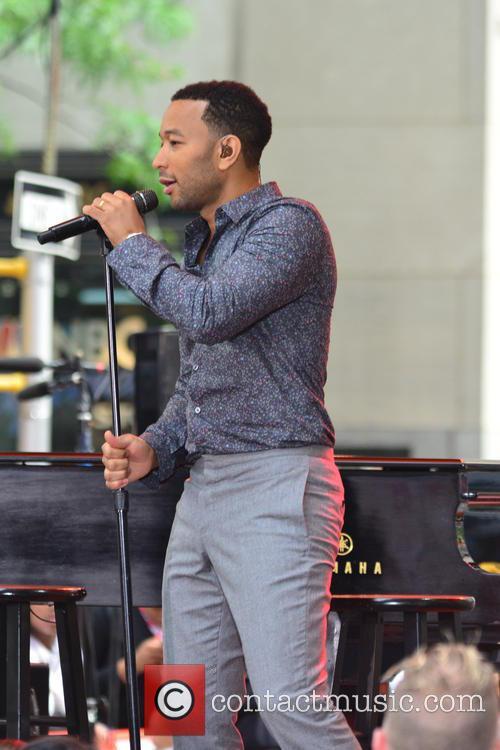 John Legend 37