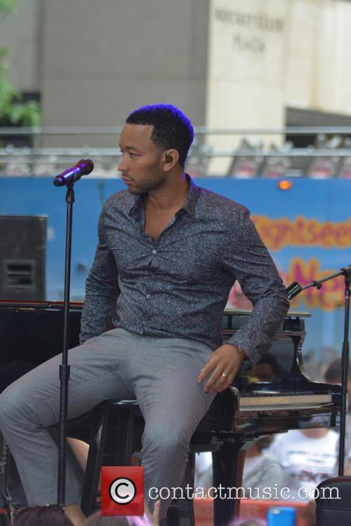 John Legend 51