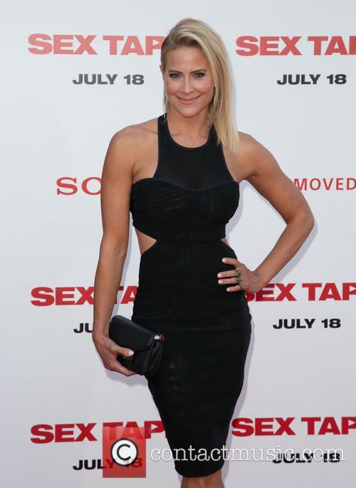 Brittany Daniel 5